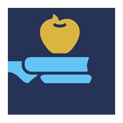 School Wellbeing Support