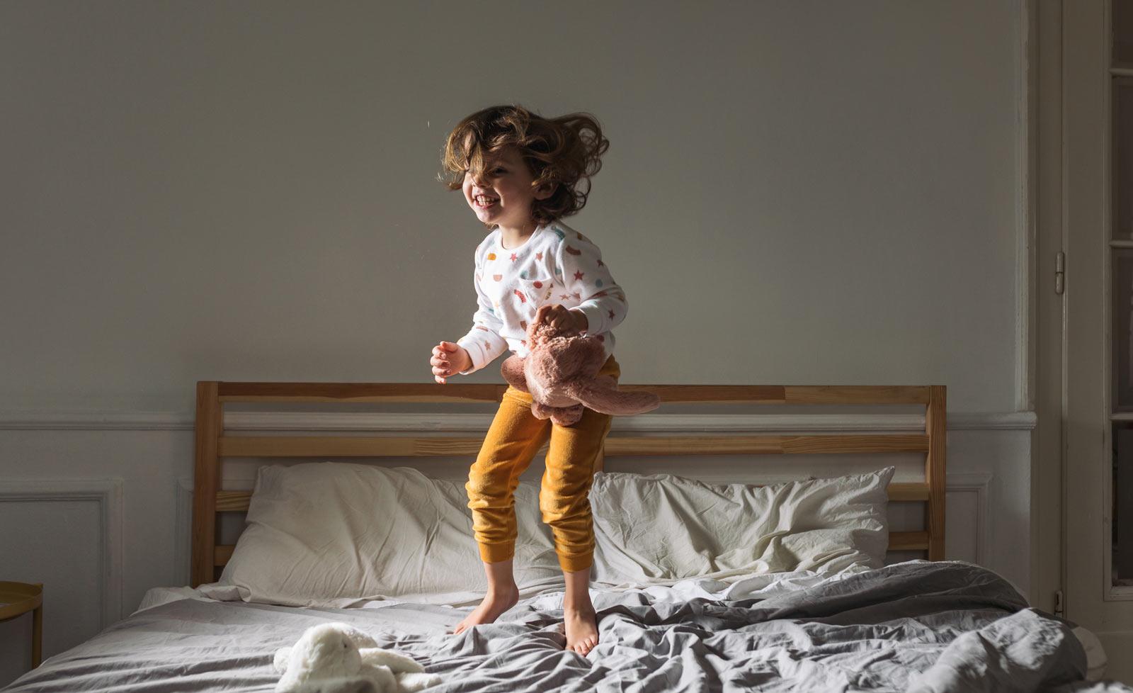 Keeping kids calm | Courses & programs | Centacare Wagga, SWNSW